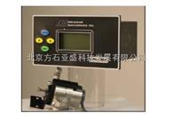 GPR-2900高精度在线常量氧气分析仪