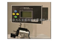 GPR-2900美国aii常量氧气分析仪
