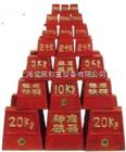 10公斤鑄鐵砝碼賣多少錢/10kg鑄鐵砝碼廠家