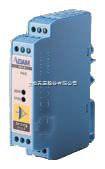 LDWB隔离温度变送 器
