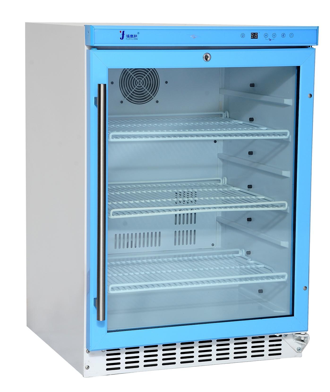 冰柜内部电路板图