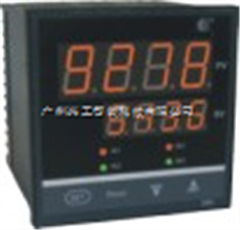 HR-WP-XQD923数字运算器HR-WP-XQD923