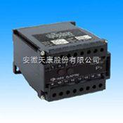 功率因数/频率、功率因数组合变送器