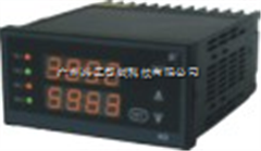 HR-WP-XQD423数字运算器HR-WP-XQD423