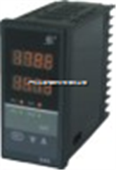 HR-WP-XQS423数字运算器HR-WP-XQS423
