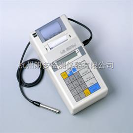 KETT LE-200200系列膜厚计(涂镀层测厚仪)