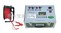 BC2580接地导通电阻测试仪