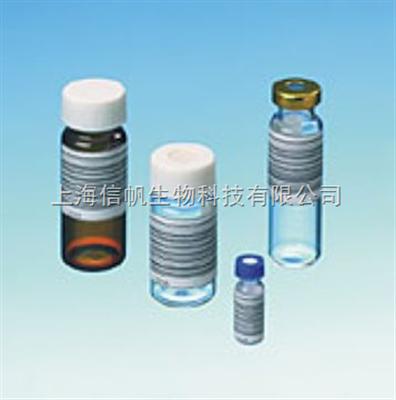 乳酸脱氢酶(LDH)校准品