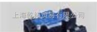 -日本NACHI电磁换向阀/不二越湿式电磁换向阀