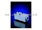 柱塞泵-R2.5A