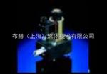 特价现货电磁阀DG4V-3-2N-MUH7-60