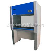 BCM-1000生物净化工作台(垂直送风)