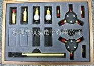 9GHz 机械  3.5 mm校准件, Agilent 85033E 二手销售,二手租赁,二手回收