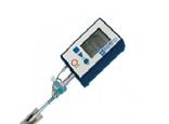 TR260北京时代TR260高精度粗糙度仪价格