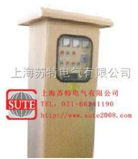 ST1046电厂除尘,脱硫空气电加热器