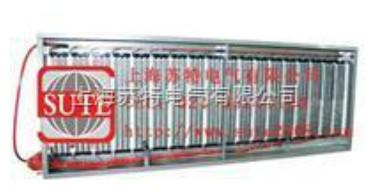 ST1002-PTC风道式电加热器