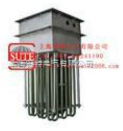 ST9630风道电加热器