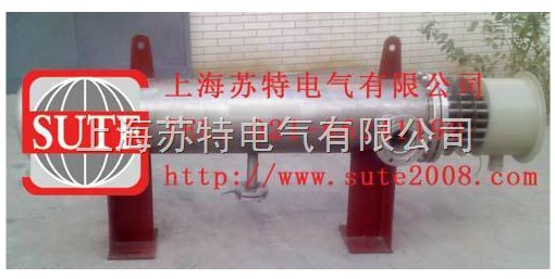 ST1052空气电加热器