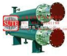 ST6585空气电加热器