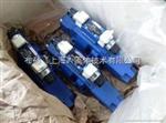 4WE6D62/EW230N9K4液压方向阀