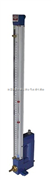 SOLEX气动测量仪