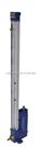 Solex Range1SOLEX气动测量仪