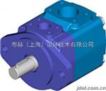 现货Rexroth减压阀:ZDR10DP2-5X/150YM