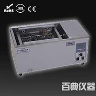 DKZ-2B恒温振荡水槽生产厂家