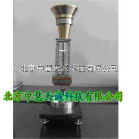FS4-2型斯柯特松装密度测定仪 型号:FS4-2