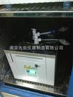 高精度扩散炉专用恒温槽
