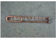 ST5165ST5165铜加热管