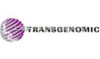 transgenomic公司transgenomic公司上海区斯信代理transgenomic公司产品