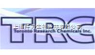 trctrc上海区斯信代理trc产品