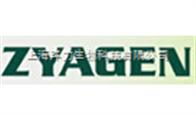 zyagenzyagen上海区斯信代理zyagen产品