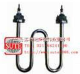 ST1056钛电热管