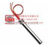 ST1007ST1007钛电热管