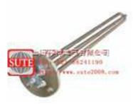 ST1010ST1010钛电热管
