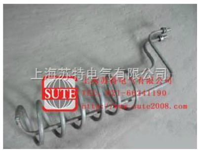 ST3232蒸汽管(钛)