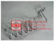 ST3232ST3232蒸汽管(钛)