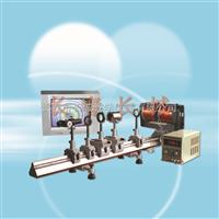 YLS-2A直读式塞曼效应实验仪