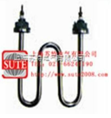 ST1405-U/W型电热管