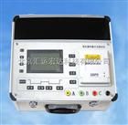 MBK-2000变压器有载开关特性测试仪