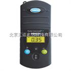 PCII 单参数水质分析仪