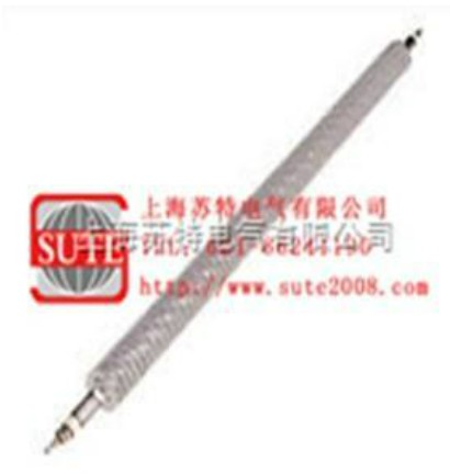 ST1048翅片电热管