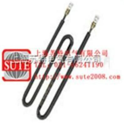 ST1072翅片电加热管