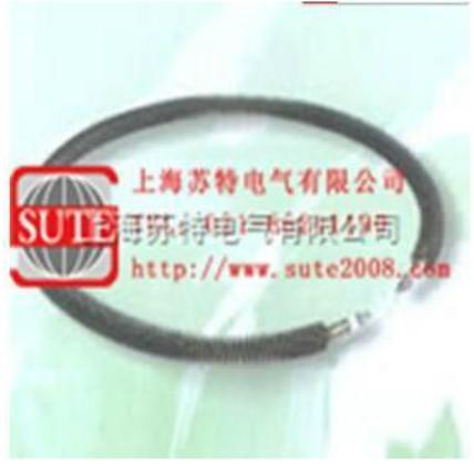 ST1003翅片电加热管
