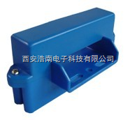 HLK500-N3额定测量:500 1000 1500 2000 3000A,HLK*-N3 系列電流傳感器