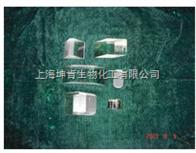 重庆光电仪器/光学平面零件OEM加工
