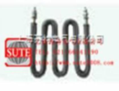 ST1202散热片电热管