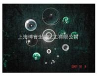 重庆光电仪器/光学球面零件
